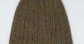 HAGI Hat 1