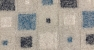Hokei Scarf Detail 3