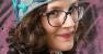 Add On Hat von Steffi Feierabend