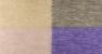 Color No.3