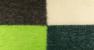 Color No.6