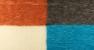 Color No.7