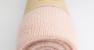 #300 Pale Blush-Sensai Shawl