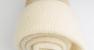 #330 White-Sensai Schal