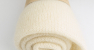 #330 White-Sensai Shawl