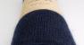 #341 Orient Blue-Sensai Shawl