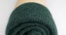 #342 Pool Green-Sensai Schal