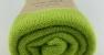 #337 Lime-Sensai Shawl
