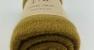 #691 Mustard-Sensai Shawl