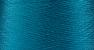 ITO_Iki_1211_Capri-Blue