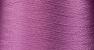 ITO_Iki_1217_Purple