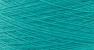 909 Pool Blue