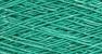 622 Pool Green
