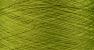 ITO_Nui_1019_Lead-Green