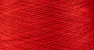 ITO_Nui_1035_Salvia-Red