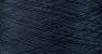 ITO_Nui_1055_Tale-Blue