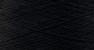 ITO_Nui_1056_Dark-Navy