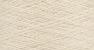 ITO Shimo 848 White