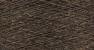 ITO Shimo 850 Chestnut