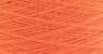 951 Peach Red