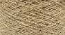 ITO Shimo 840 Sand