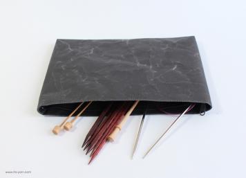 ITO Needle Case