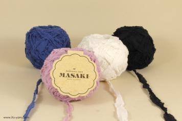 MASAKI Sage