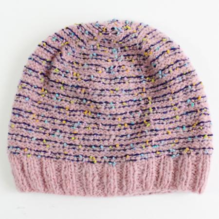 AKIKO Mütze