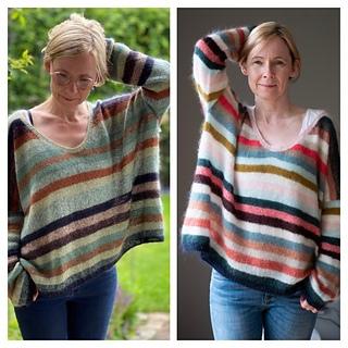 CambITO Sweater