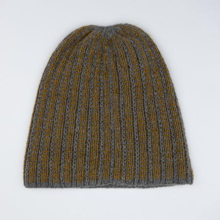 HAGI Mütze 1