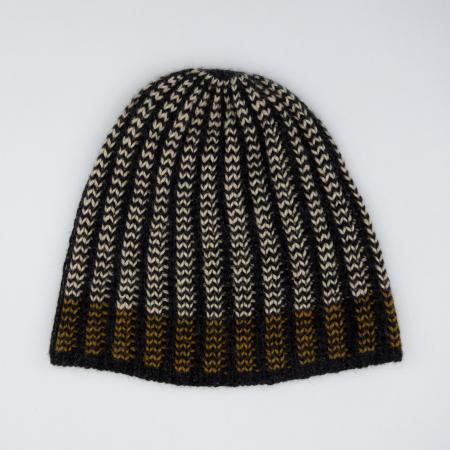 HAGI Hat 2