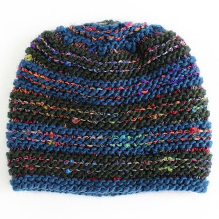 SUZU Hat