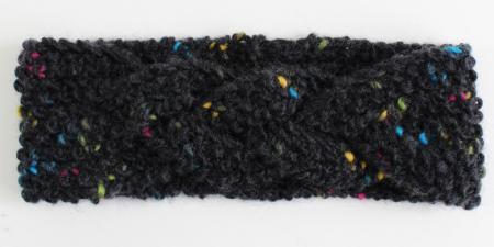 RISAKO Headband