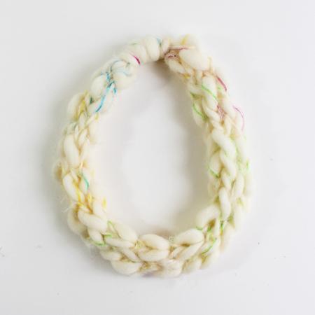 RAI Necklace