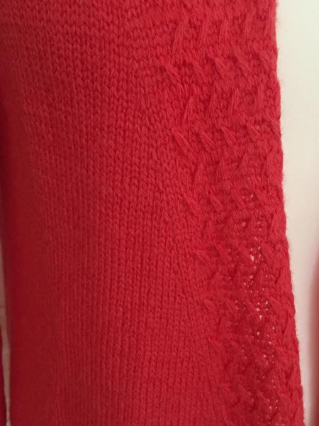 CHILLIPEPPERDING von Knit.ding