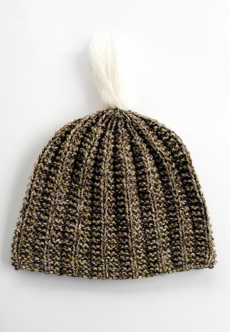 YASU Hat