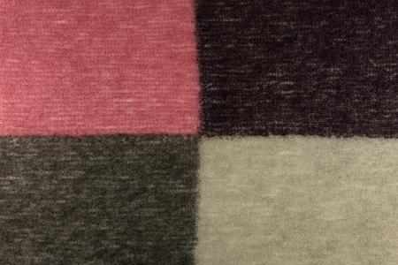 Color No.2