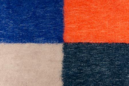 Color No.5