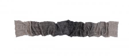 Cecelia Campochiaro: Making Marls - Farbbverlauf Goethe 2