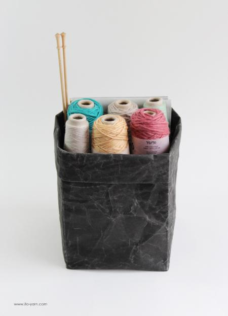 ITO Yarn Box Big