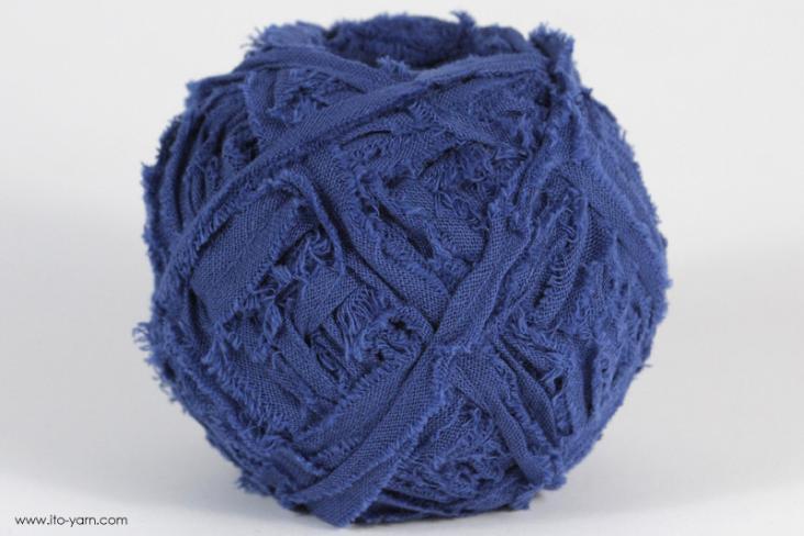 51 Blue