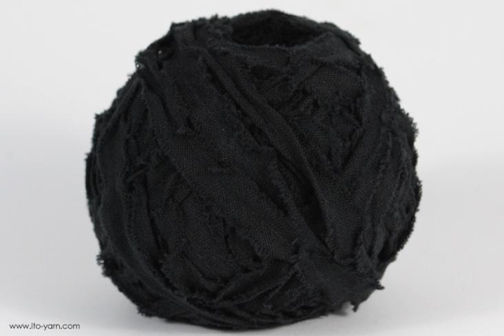 81 Black