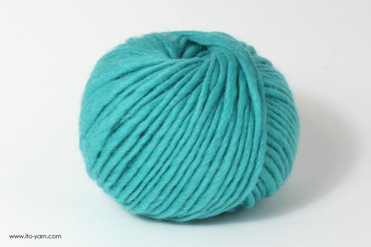 52 Turquoise
