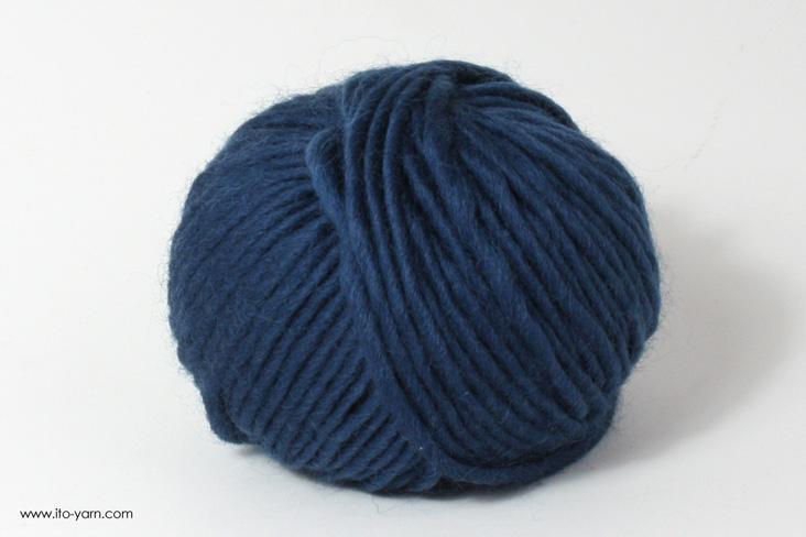 53 D-Blue