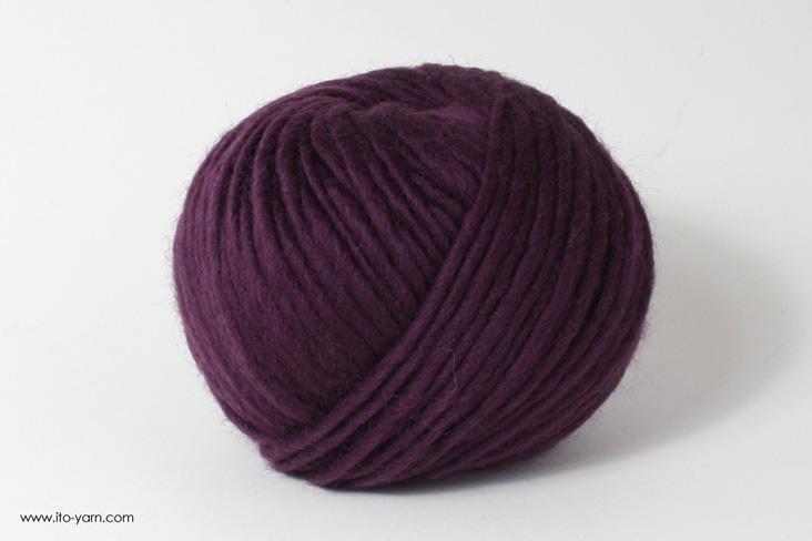 61 Purple