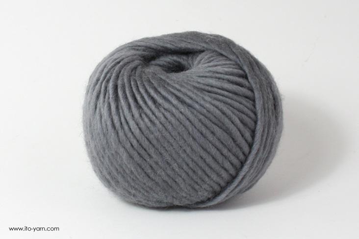 72 Gray