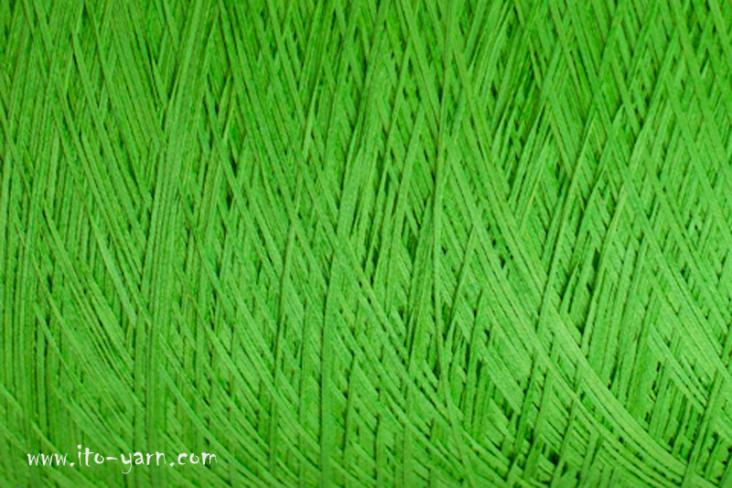 405 Grass
