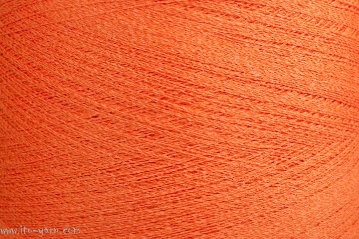 425 Carrot