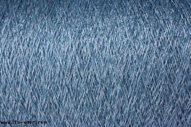 052 Blue