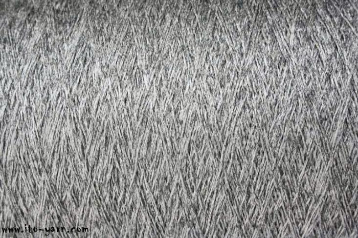 060 Light Gray